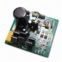 Wholesale Multi - layer Electronic Pcb Assembly PCB Assembly Services from china suppliers