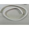 Buy cheap High Temperature Nomex Felt Pad PBO Kevlar Mixture L1400*W680*T10mm from wholesalers