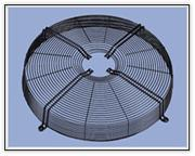 Wholesale Fan Guard Cover from china suppliers