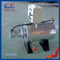 Wholesale oil fired warm air heaters for thin film manufacture,china manufacture from china suppliers