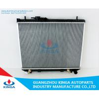Wholesale Fin Tube Type Radiator For Daihatsu Terios G1.3L K3-VE Vechiel Year 1997 from china suppliers
