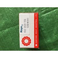 Wholesale koyo  612 2529 from china suppliers