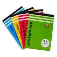 Wholesale A4 Office Refill Pad (filler pad) from china suppliers