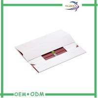 Quality Custom Recyclable Fancy Magnetic Gift Boxes Cardboard Packaging Boxes for sale