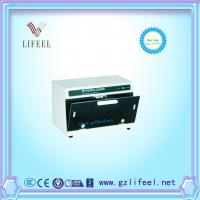 Wholesale Wholesale UV Sterilizer beauty equipment from china suppliers