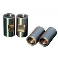 Wholesale Sucker rod coupling from china suppliers