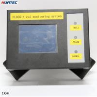Wholesale Handheld Network Neutron Radiation Monitoring System X-Ray Flaw Detector 0.025eV~20MeV from china suppliers