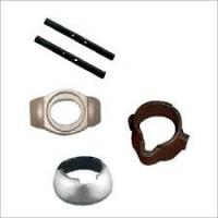 Wholesale Cuplock parts, scaffold fitting, Ledger end,ledger blade,cuplock from china suppliers