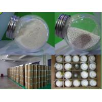 Wholesale CAS 104206-82-8  Mesotrione 95% TC Agricultural Pesticides Maize Herbicides from china suppliers