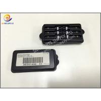 Wholesale SMT SIEMENS  SIPLACE Plunger RV12 00351498-03 from china suppliers