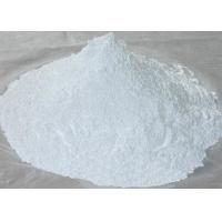 Quality 99% Purity Pharmaceutical Grade Prilocaine Powder CAS 721-50-6 For Pain Killer for sale