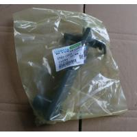 Wholesale Kubota Industrial Engine Parts from china suppliers