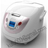 Wholesale 1.8L Electric Rice Cooker from china suppliers