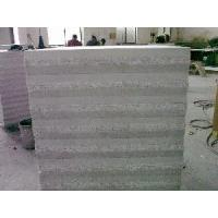 Wholesale Calcium Sulphate from china suppliers