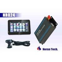 Wholesale Noran Vehicle GPS Tracker Gps Tracking System Transport Fleet Management Realtime from china suppliers