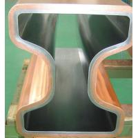 Wholesale H-Beam copper mould tube from china suppliers