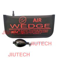 Wholesale Universal Air Wedge from china suppliers