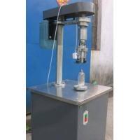 automatic sealer machine