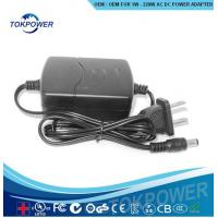 Wholesale 12V 0.5A Power Supply Gaming Adapter from china suppliers