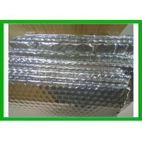 Wholesale Double Bubble and  Double Foil Insulation Rolls for Heat Insulation from china suppliers