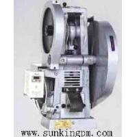 Wholesale Single Punch Tablet Press (DP30A) from china suppliers