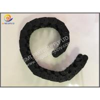 Wholesale SMT JUKI FX-1 AXIS-X CABLE BEAR  L131E321000 from china suppliers