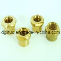 Wholesale brass parts (LT139) from china suppliers