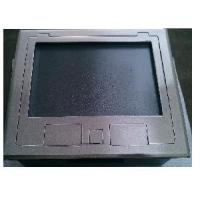 Wholesale Electrical Outlet Box from china suppliers