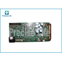 Wholesale Ventilator Repair G-061127-00 Puritan Bennett 760 PSOL PCB board Repair Refurbish from china suppliers