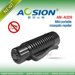 portable mini mosquito repellent