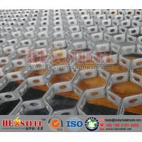 Wholesale Stainless Steel AISI304 Hexsteel,DIN 1.4301 Hex steel,AFNOR Z7CN 18-09,S30400 Hex metal from china suppliers