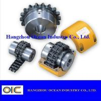 Wholesale Chain Coupling , type 8022 , 10018 , 10022 , 12018 , 12022 from china suppliers