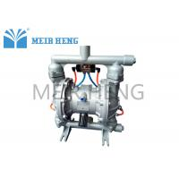 Wholesale Powder Suction Pump Pneumatic Diaphragm Pump Cement Powder Pump Powder Coating Pump from china suppliers