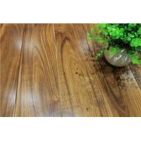 Wholesale 15mm golden acacia engineered wood flooring from china suppliers