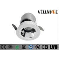 Wholesale 35W IP44 bathroom led downlights aluminum heat sink For Bathroom from china suppliers
