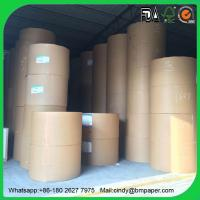 Quality 200gsm 230gsm 300gsm 66*96cm Matt Paper Gloss Coated Two Side Art Paper Couche Paper for sale