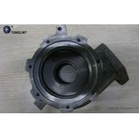 Wholesale 5303-988-0144 28200-4A470 QT400 turbo turbine housing for Genuine BV43 Hyundai Auto Parts from china suppliers