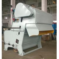 Wholesale Wool Scouring Machine / Unit Machine feeding the wool into dryer from china suppliers