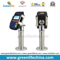 Wholesale High Quality Hot Selling Durable Security Retail Payment Solution Pin Pad Holder from china suppliers