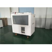 Wholesale 85300BUT Tent Air Conditioner / Small Spot Cooler Low Noise Without Installation from china suppliers