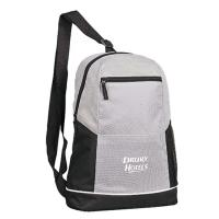 Buy cheap Vintage School Bags For Kids , Bi - Color Womens Fashion Rucksack from wholesalers