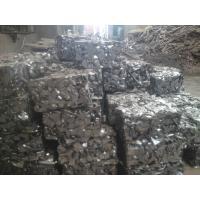 Wholesale Ni-based Charge Materials for Induction Furnaces for Casting Heat steel Castings EB3157 from china suppliers