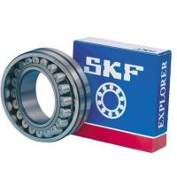 Wholesale Stainless Steel SKF Ball Bearing , Air Compressor Head Spherical Roller Bearings from china suppliers