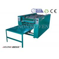 Wholesale PP 2/4/6 Colors Non Woven Bag Printing Machine With CE and ISO from china suppliers