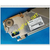 Buy cheap KXFW1KS5A00 Panasonic CM602 8mm Tape Feeder with Sensor Original New 10W from wholesalers