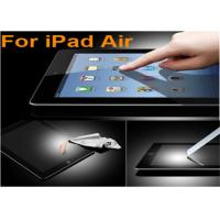 Wholesale Waterproof Ipad Air Tablet Screen Protection 10 inch lcd screen protector from china suppliers