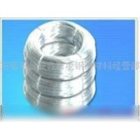 Wholesale Highly Oxidation Resistant Cr20Ni35 Resistance Heating Wire for heating purpose from china suppliers