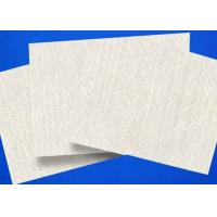 Wholesale Nonwoven Needle Felt Glass Fiber Filter Cloth / Dust Filter Bag from china suppliers