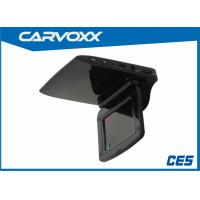 Buy cheap 1080P Full HD Car Black Box with 8 Night Lamps 2.5 inch Screen from wholesalers