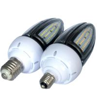 Wholesale 40W IP65  Led Corn Bulb For Canopy Lighting 5 years warranty , 50000 Hours Life Span from china suppliers
